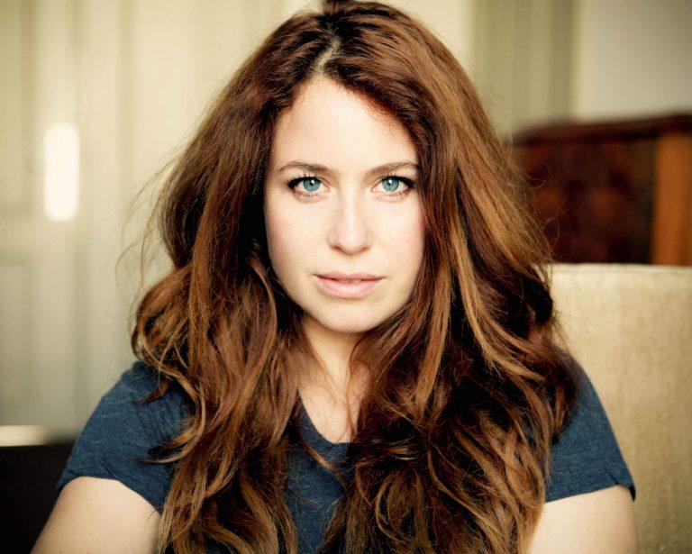 Sanne Vogel: 'Ik denk de hele tijd: stel je voor dat ik het was.'