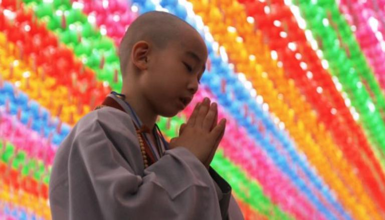 Mindfulness zoals het oorspronkelijk bedoeld is