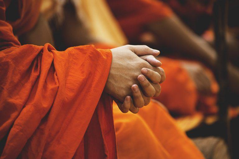 De ware betekenis van 'zen' (en hoe je echt 'helemaal zen' kan worden)