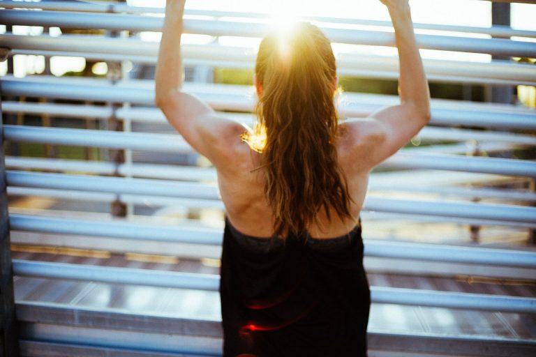 Zo train je je wilskracht (en waarom het de key naar geluk kan zijn)