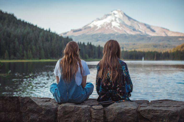 7 tips als je iemand met (liefdes)verdriet écht wil helpen