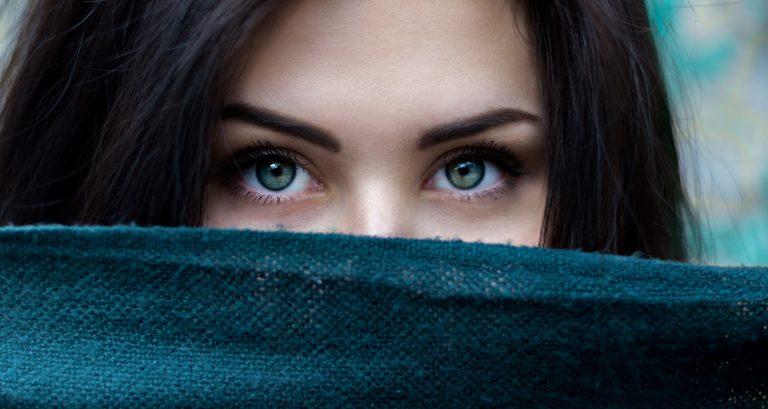 Ben jij introvert of extravert? (en maakt dat eigenlijk iets uit?)