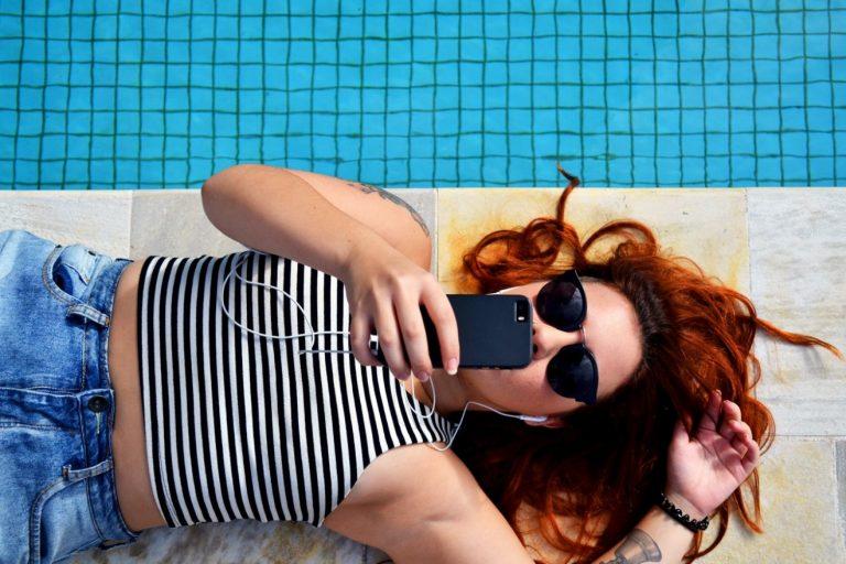Voor wie niet kan stoppen met overwerken: 7 manieren om afstand te nemen van je werk