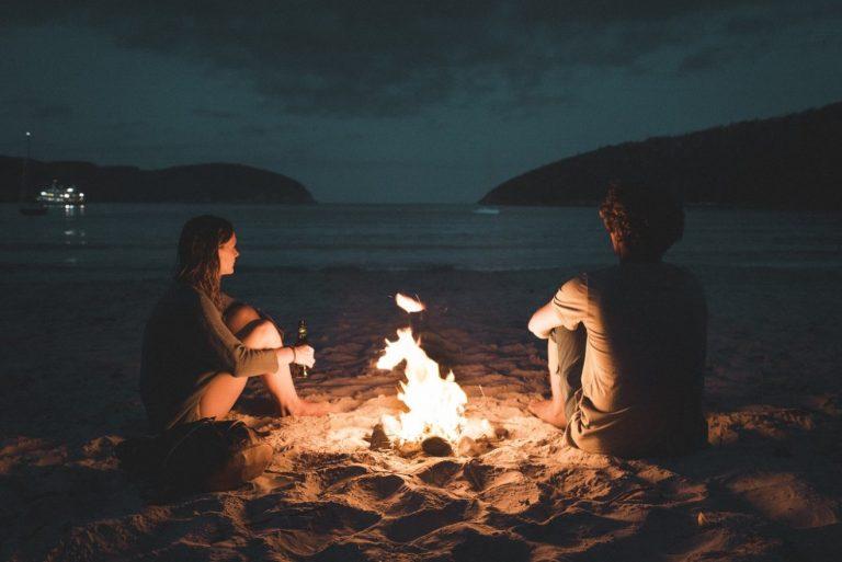 9 vragen om te stellen als je je liefje écht wil leren kennen
