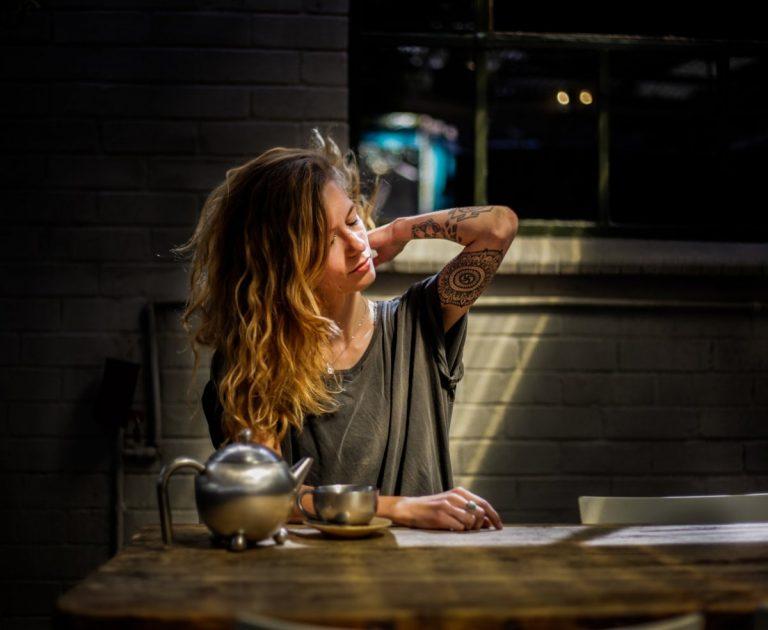 8 redenen waarom iedereen (jij ook!) sterker uit een break-up komt