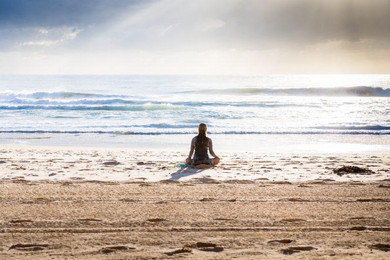 Voor de sceptici: zo overrated is mindfulness