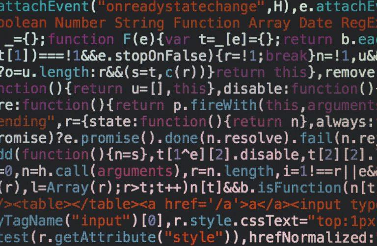 Hoe betrouwbaar is Neurolinguïstisch Programmeren?