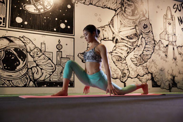 Zo start je je ochtend als een Kundalini yogi